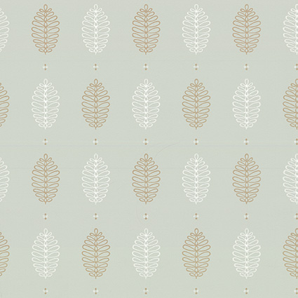 ОБОИ LITTLE GREENE 20TH CENTURY Арт. 0271CNDAYBR
