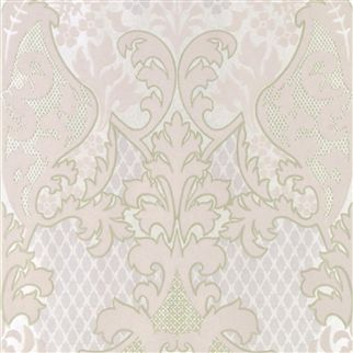 P504/02, The Edit... Patterns Volume 1, Designers guild