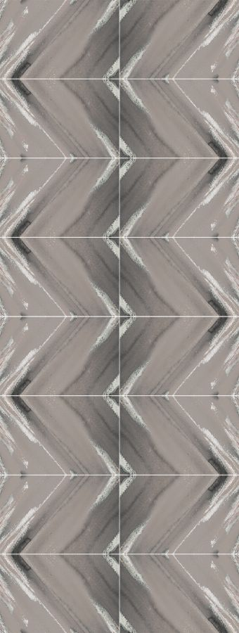 19.4, Art of imitation, Part 2, Yana Svetlova