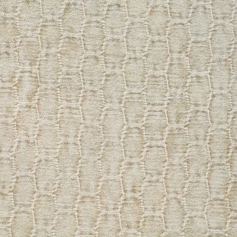 331884, Haddon Weaves, Zoffany - фото №2