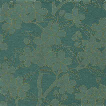ОБОИ LITTLE GREENE 20TH CENTURY Арт. 0275CATEALZ