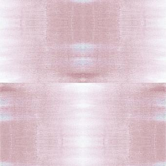 13.4, Art of imitation, Part 2, Yana Svetlova