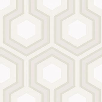 95/6037, Contemporary Restyled, Cole & Son