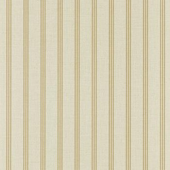 Arld 03, Fine English Wallpapers Vol. I, Oxford Street Papers