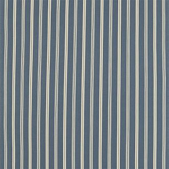 232667, Country Stripes, Sanderson