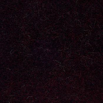 351277, Mohair, Bordeaux, Zoffany