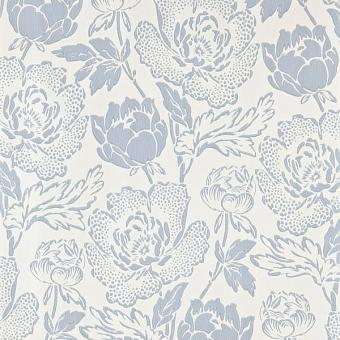 BP2317, Grace & Favour, Farrow&Ball