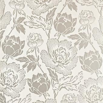 BP2303, Grace & Favour, Farrow&Ball