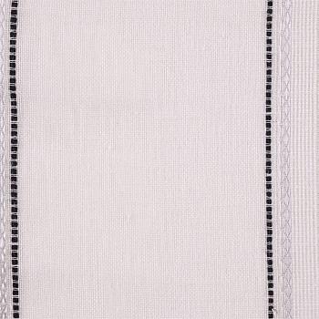 141700, Purity Voiles, Harlequin