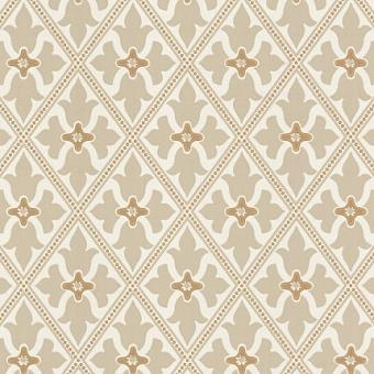 0251BAMETEO, London Wallpapers IV, Little Greene