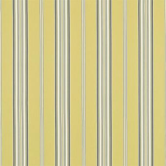 232678, Country Stripes, Sanderson