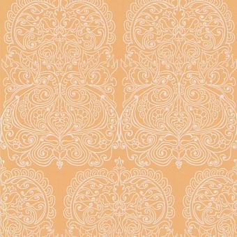 69/2108, The Contemporary Selection, Cole & Son