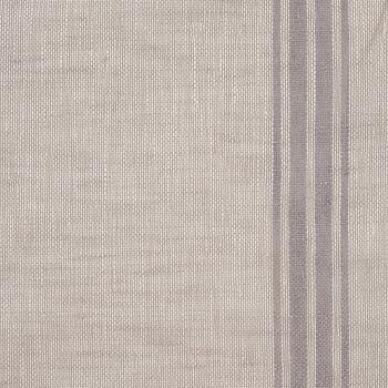 141730, Purity Voiles, Harlequin