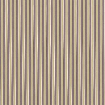232665, Country Stripes, Sanderson