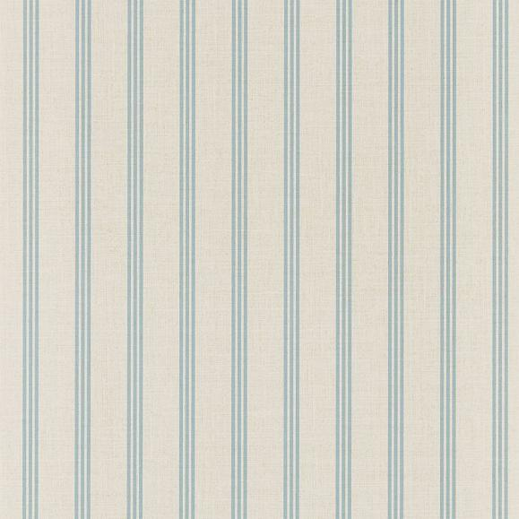 Arld 05, Fine English Wallpapers Vol. I, Oxford Street Papers - фото №1