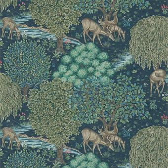 216813, Archive Wallpapers III, Morris