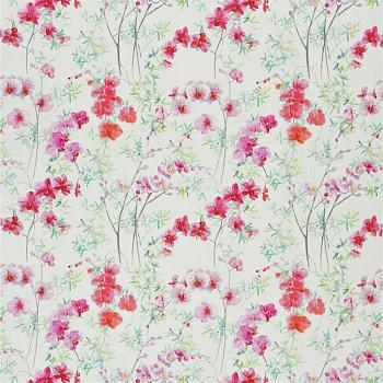 FDG2473/01, Couture Rose, Designers Guild