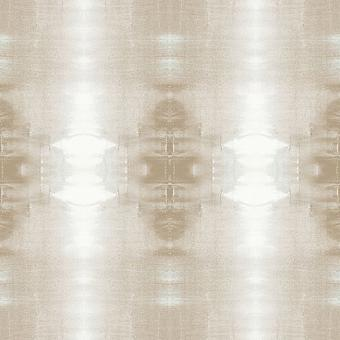 15.1, Art of imitation, Part 2, Yana Svetlova