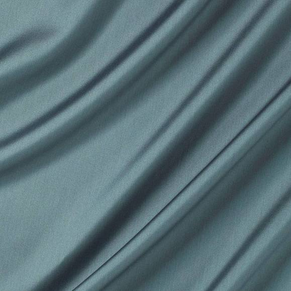 31519/10, Connaught Silk, James Hare - фото №1