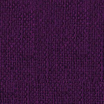 Stonewash 60 Purple, Everyday Colors, Galleria Arben