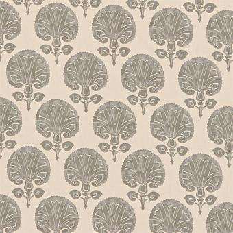 230983, Dalloway Weaves & Embroideries, Sanderson