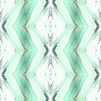 18.3, Art of imitation, Part 2, Yana Svetlova