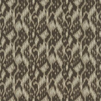 320832, Town & Country Prints, Zoffany