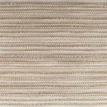 Arcos 001, Parador Weaves, Blendworth