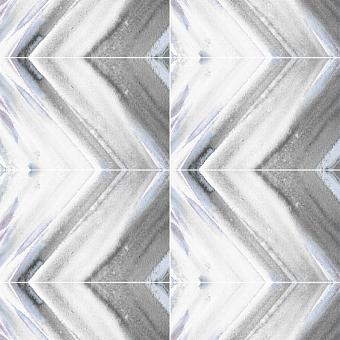 17.5, Art of imitation, Part 2, Yana Svetlova