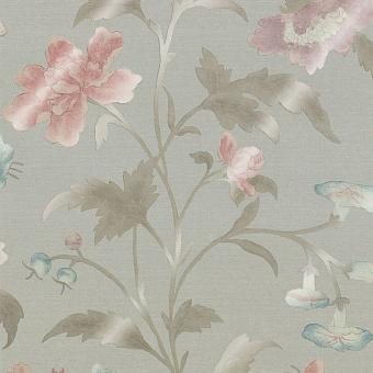 0247CHFRENC, Archive Trails, LITTLE GREENE