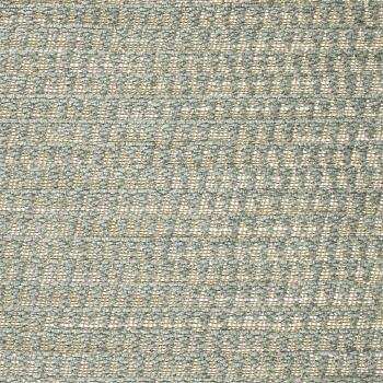 232024, Richmond Hill Weaves, Sanderson