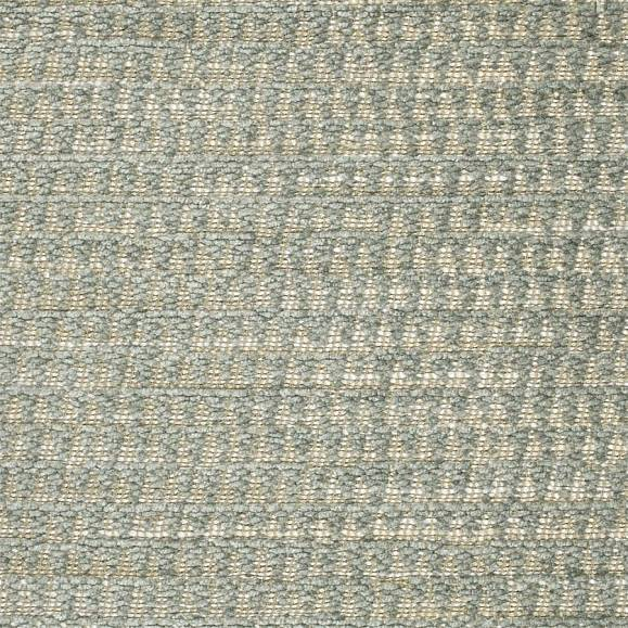 232024, Richmond Hill Weaves, Sanderson - фото №1