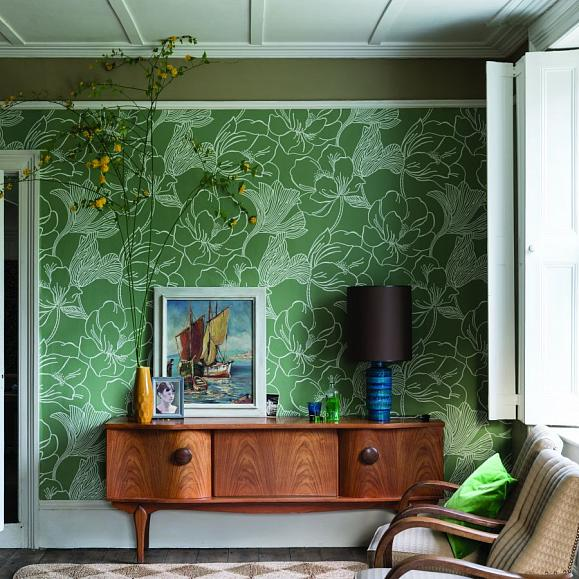 BP5606, Latest & Greatest, Farrow&Ball - фото №2
