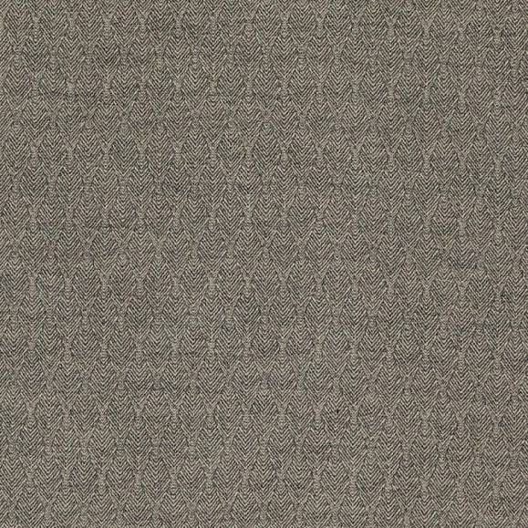 ED85298/955, Luxury Weaves, Threads - фото №1