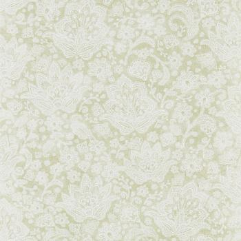Arey 03, Fine English Wallpapers Vol. I, Oxford Street Papers