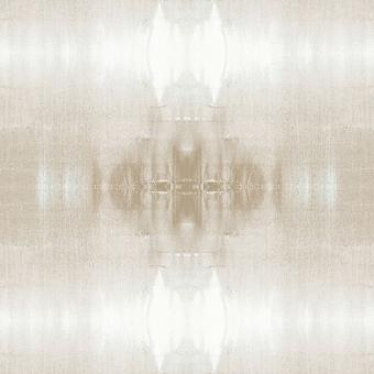 16.1, Art of imitation, Part 2, Yana Svetlova