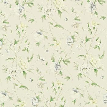 320837, Town & Country Prints, Zoffany