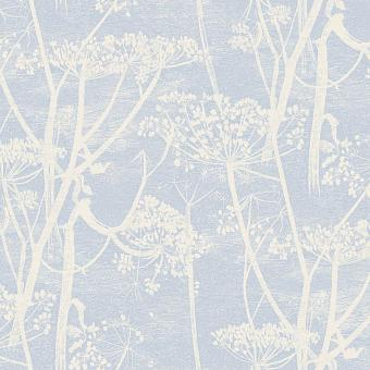 66/7050, The Contemporary Selection, Cole & Son