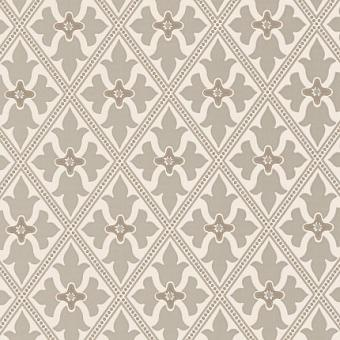 0277BAPORTL, London Wallpapers IV, Little Greene