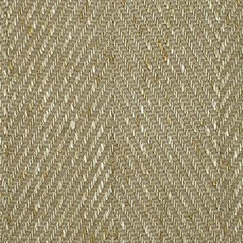 331825, The Chenille Book, Zoffany