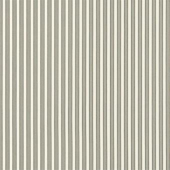 232666, Country Stripes, Sanderson