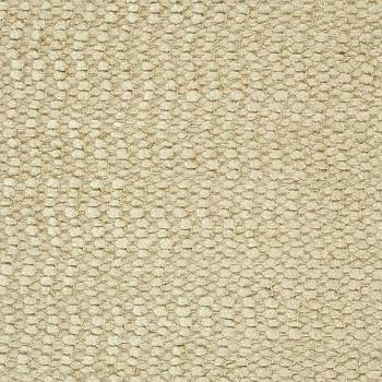 331823, The Chenille Book, Zoffany