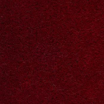 351280, Mohair, Rose Red, Zoffany