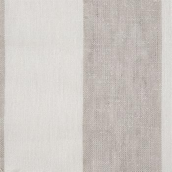 141709, Purity Voiles, Harlequin