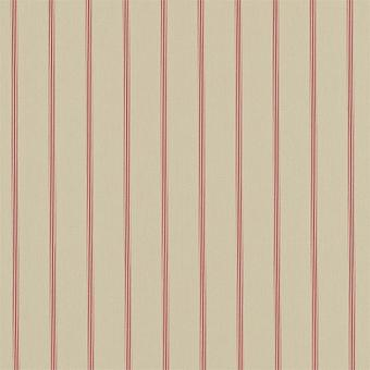 232655, Country Stripes, Sanderson
