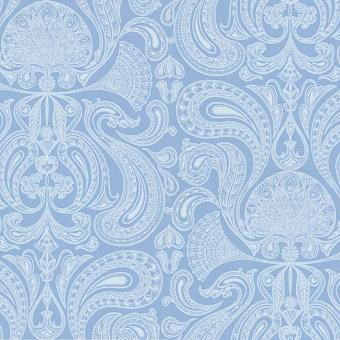 66/1006, The Contemporary Selection, Cole & Son