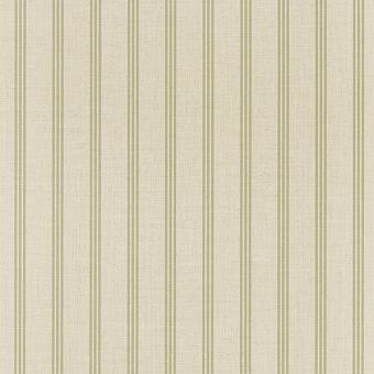 Arld 04, Fine English Wallpapers Vol. I, Oxford Street Papers