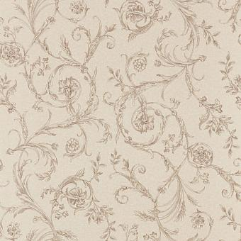 Ardk 02, Fine English Wallpapers Vol. I, Oxford Street Papers