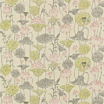 320814, Town & Country Prints, Zoffany