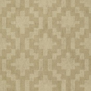 T57117, Texture Resource 5, Thibaut